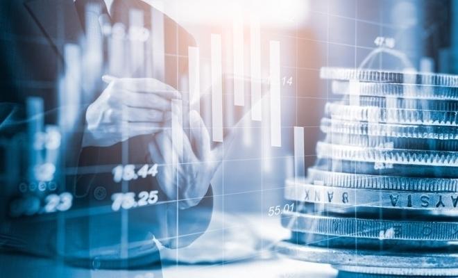 Efectele îndatorării entității în decizia de finanțare pe termen