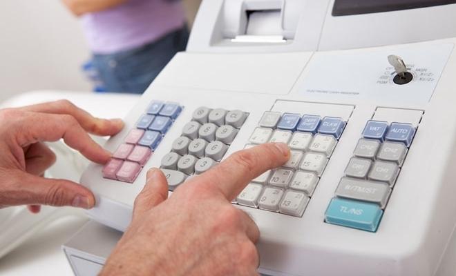 Procedura de conectare a aparatelor de marcat electronice fiscale la sistemul informatic al ANAF, în consultare publică