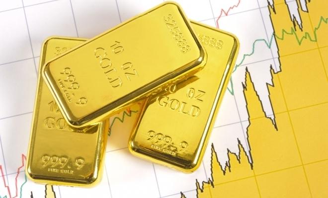 Tradeville: Aurul rămâne o investiție atractivă, în contextul incertitudinilor politice și economice