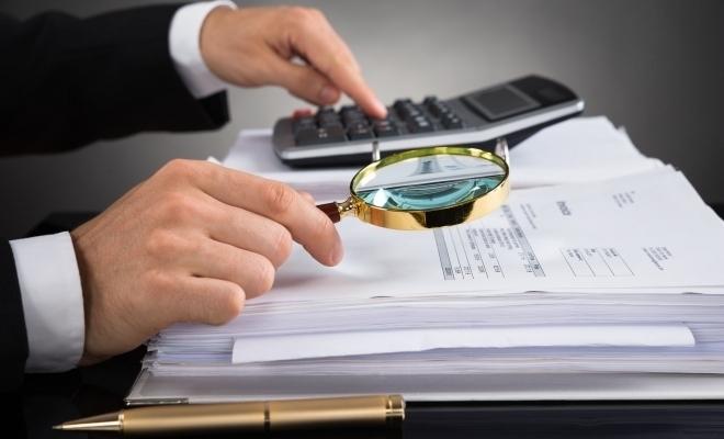 Auditul intern (II)