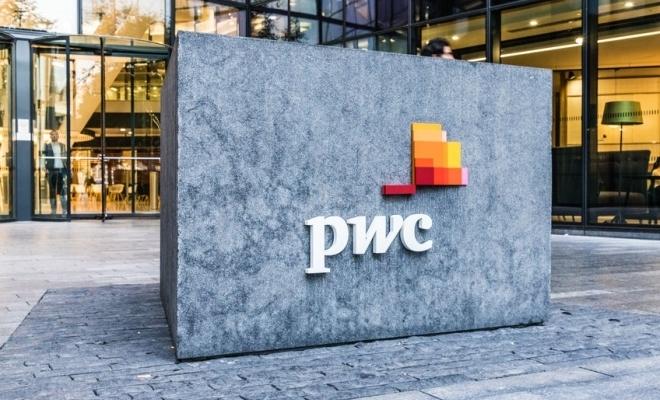 PwC Top 100 companii: Pandemia COVID-19 a redus cu 3,9 trilioane dolari valoarea de piață a celor mai mari 100 de companii listate din lume