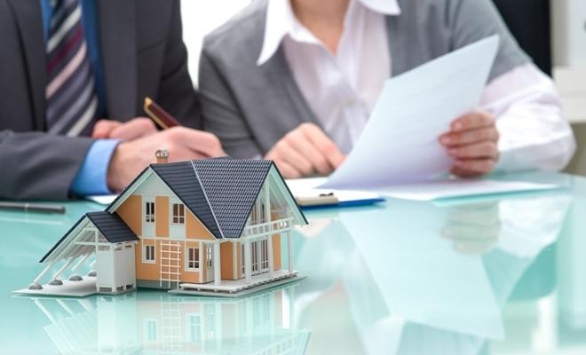 Tratamentul contabil și fiscal privind reevaluarea clădirilor şi a terenurilor