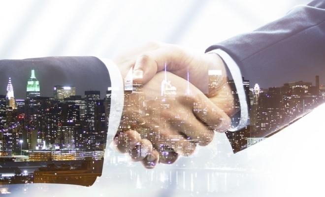 IFAC: Menținerea încrederii pe parcursul crizei