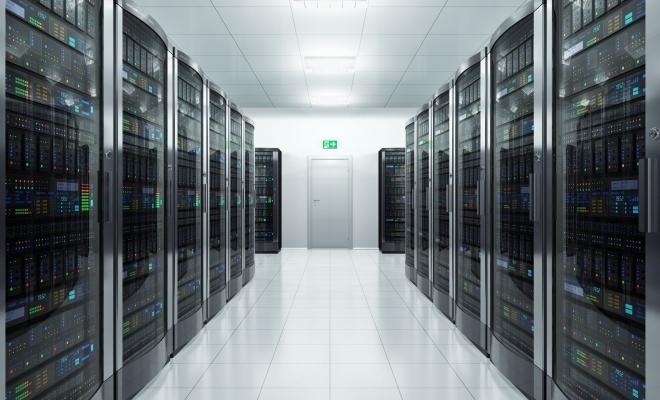 Un supercomputer japonez este cel mai puternic din lume, a detronat IBM