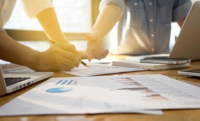 Modificări ale Codului fiscal. Operațiuni ce nu intră în sfera de aplicare a TVA