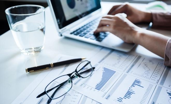 Ordinul MFP nr. 2.100/2020 pentru aprobarea Procedurii de anulare a obligațiilor de plată accesorii