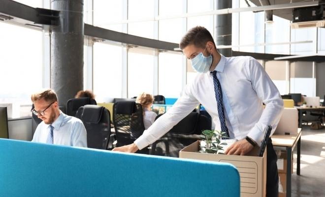 Răspunsurile la pandemia de COVID-19: modul în care țările susțin IMM-urile