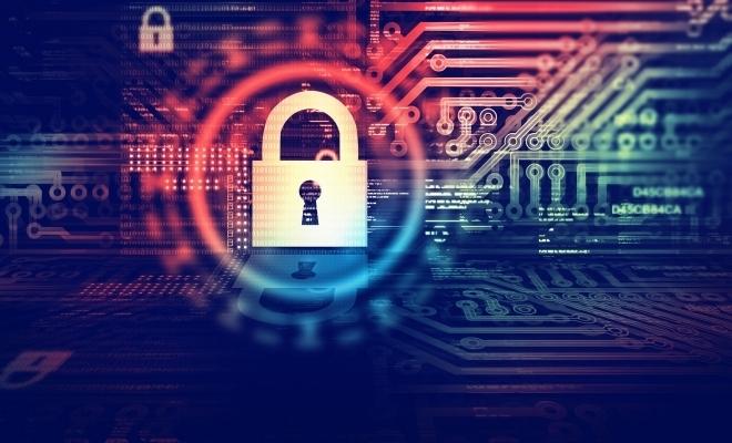 Bitdefender: Creștere de cinci ori a numărului de atacuri informatice care au avut ca subiect virusul SARS-CoV-2