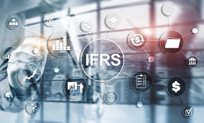Noi documente traduse de CECCAR: Aplicarea IFRS 9 și IFRS 16 în contextul pandemiei generate de virusul SARS-CoV-2