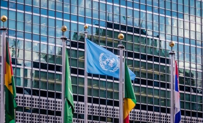 ONU propune un venit de bază temporar pentru 2,7 miliarde de săraci din lume, în contextul pandemiei