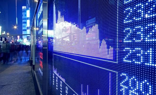 UE se pregătește pentru dispariția ratei dobânzii Libor