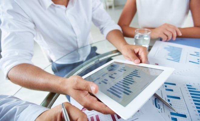 Mecanismul impozitării veniturilor din activități independente impuse pe bază de norme de venit