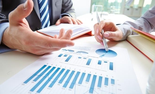 MFP propune o serie de măsuri de stimulare în vederea creșterii capitalurilor proprii ale firmelor