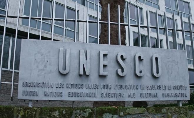 Primul român membru în Consiliul Geoparcurilor Internaționale UNESCO