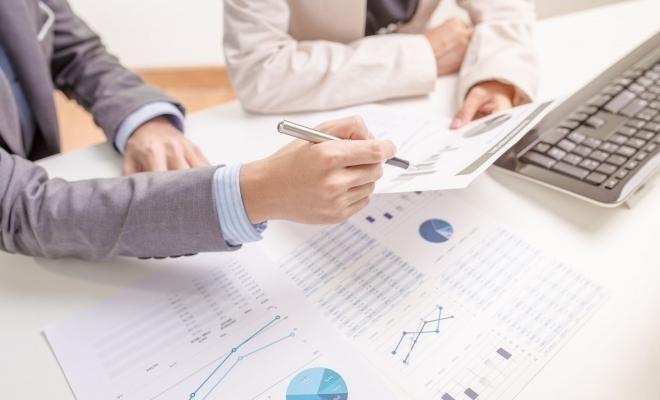 MMPS: Proiectul de ordin care stabileşte categoriile de bunuri care pot fi achiziţionate conform art. 6 din OUG nr. 132/2020, în consultare publică