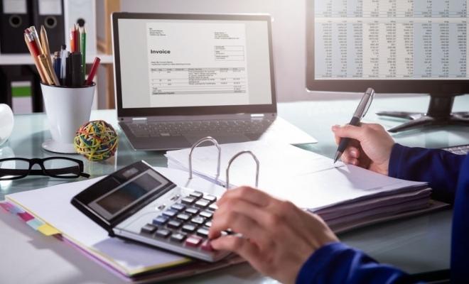 Activitățile profesioniștilor contabili membri CECCAR în calitate de liber-profesioniști, neafectate de prevederile Legii nr. 213/2020