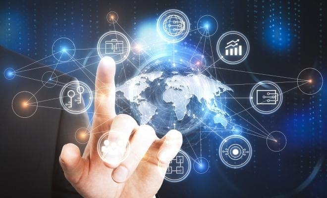 CNIPMMR susține lansarea unor proiecte ample de investiții în educație în domeniul economiei digitale și instrumente-suport, care să fie incluse în programul ROMANIA TECH NATION