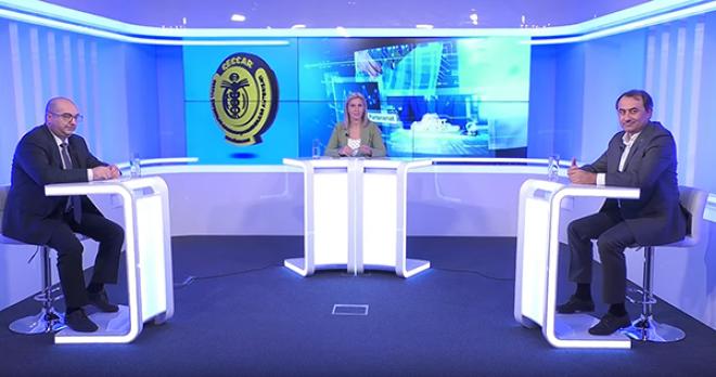 O nouă ediție a emisiunii Profesioniștii, în interes public: Expertiza judiciară – perspective europene