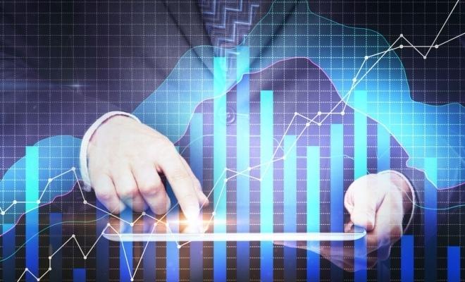 Competiția prognozelor și premisele lor fluide