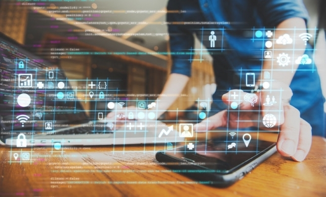 Educația contabilă, între digitalizare și criza generată de pandemia de COVID-19