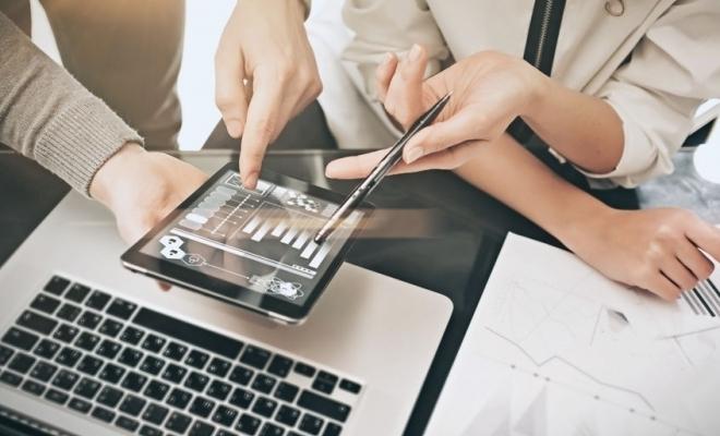 MEEMA a publicat instrucţiuni privind Procedura de înscriere a contractelor electronice pentru Măsura 1: Microgranturi acordate din fonduri externe nerambursabile