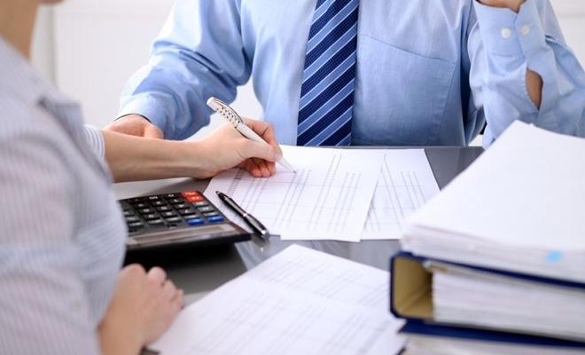 Noi modele ale documentelor necesare pentru obţinerea indemnizaţiei de şomaj tehnic, publicate în Monitorul Oficial