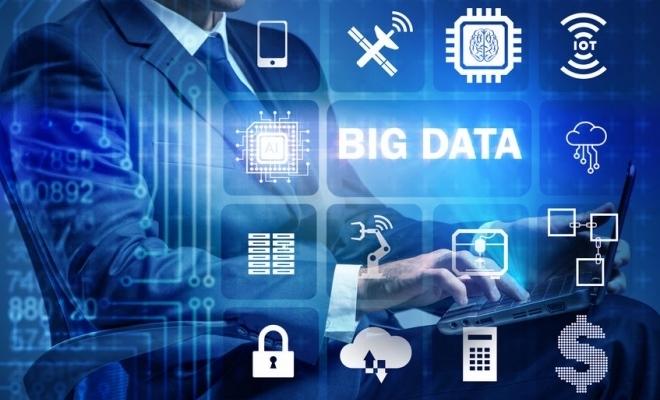 Provocări și tendințe privind încorporarea Big Data în profesia contabilă: de la abordarea tradițională la viitorul profesionist contabil