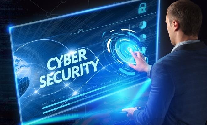 București, pol european și mondial al securității cibernetice