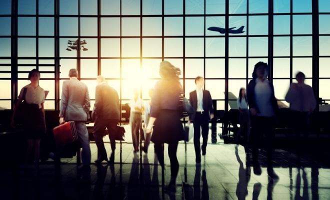 Sectorul aviaţiei din Europa a înregistrat anul trecut pierderi nete de 56,2 miliarde euro
