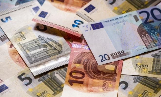 Un oraş din Cehia mizează pe propria monedă pentru a stimula economia locală