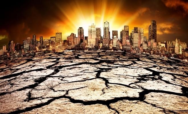 BCE va avea un centru dedicat schimbărilor climatice