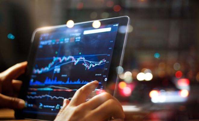 Prognozele realiste sporesc șansele de relansare a economiei