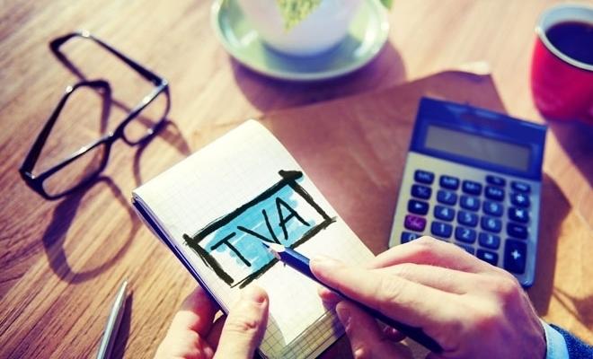 Proiectul privind procedura de înregistrare în scopuri de TVA, în consultare pe site-ul ANAF