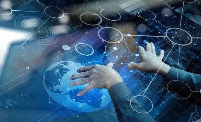 Reducerea decalajului digital, siguranța mai bună cu ajutorul senzorilor, un viitor fără parole – în topul tendințelor din tehnologie în acest an