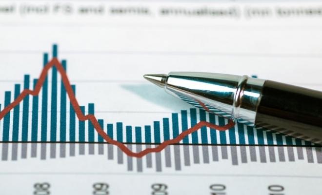 În 2020, investiţiile străine directe s-au redus cu 2,928 miliarde euro, iar datoria externă s-a majorat cu 15,67 miliarde euro