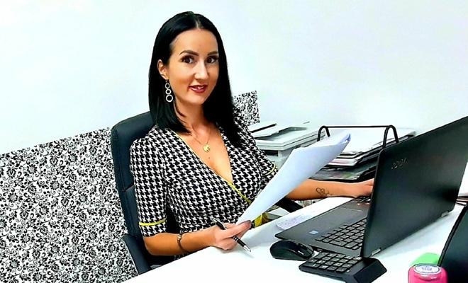 """""""Profesionalismul serviciilor oferite asigură atât succesul clienților, cât și al nostru, în calitate de principali consilieri ai acestora"""""""