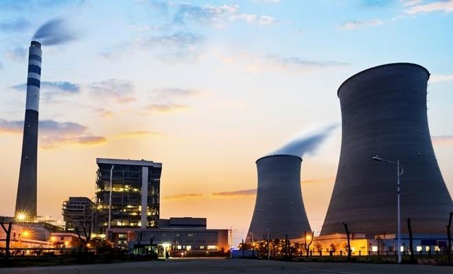 Centralele nucleare furnizează mai mult de un sfert din energia electrică a UE