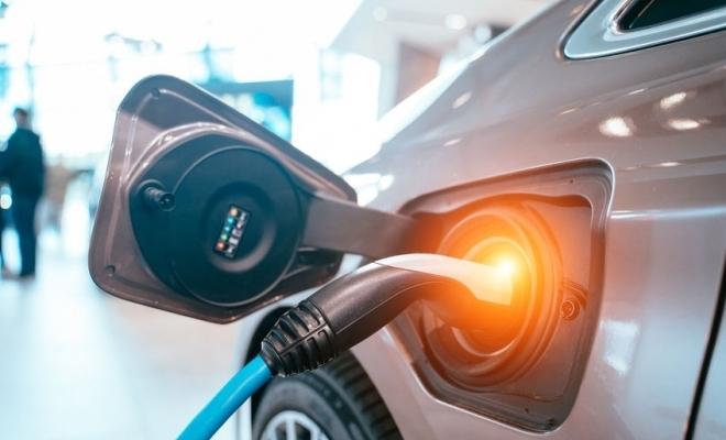 În România, tranziția către mobilitatea electrică se accelerează de la un an la altul
