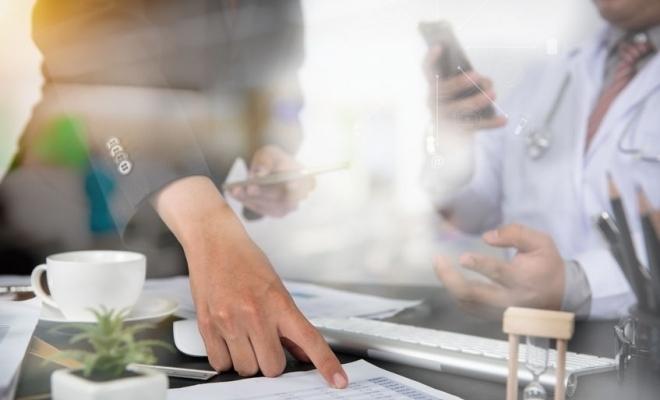 Modificările la Normele metodologice de aplicare a Legii privind constituirea și utilizarea Fondului de garantare pentru plata creanțelor salariale, publicate în Monitorul Oficial