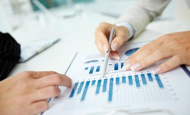 Sinteza Procedurii de înregistrare în scopuri de TVA, potrivit art. 316 alin. (1) lit. a), b) sau c) din Codul fiscal