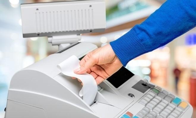 ANAF propune noi termene până la care operatorii economici utilizatori de aparate de marcat electronice fiscale au obligația conectării lor la sistemul informatic al Agenției