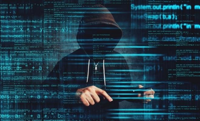 Kaspersky: Record de atacuri împotriva protocoalelor de acces la distanţă, în noiembrie 2020