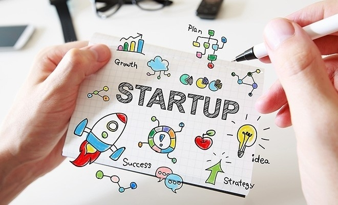 MEAT a publicat situația plăților aferente programului Start up Nation 2018 în săptămâna 5-9 aprilie 2021