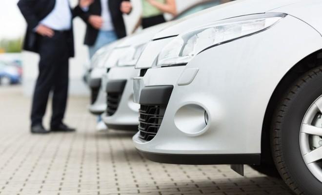 Consecințele generate bugetului de stat al României prin interpretarea necorespunzătoare/eludarea legislației civile și fiscale în materia vânzării autovehiculelor second-hand