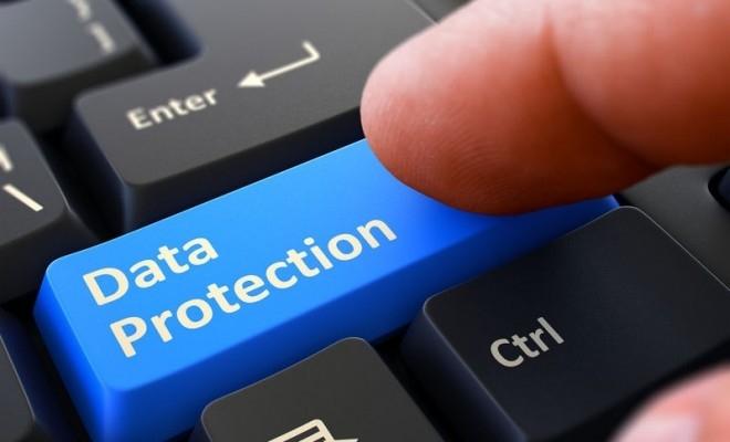 Kaspersky: Protecția datelor, cea mai îngrijorătoare problemă de securitate IT pentru mai mult de jumătate dintre organizații