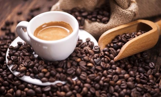 Calitatea cafelei ar putea fi stabilită în curând de un robot