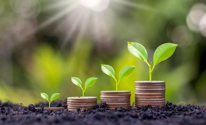 Finanțarea durabilă și taxonomia UE: CE adoptă măsuri suplimentare pentru a direcționa banii către activități durabile
