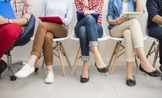 INS: În anul 2020, rata de ocupare a populației în vârstă de muncă (15-64 ani) a fost de 65,6%