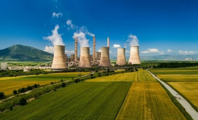 Cea mai mare centrală nucleară din lume ar putea fi construită în India