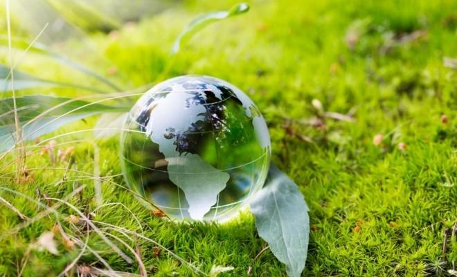 """Ziua Pământului 2021, """"lecție"""" de supraviețuire, dar și sursă de speranță și responsabilitate"""